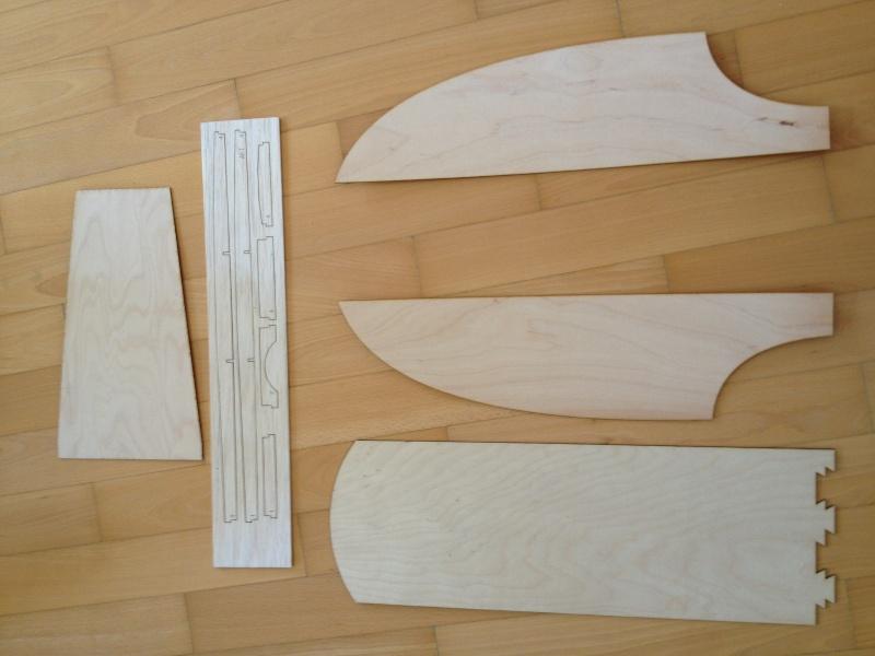 Shovelnose (Rundnasen-) Hydroplane 1/10 Img_0724