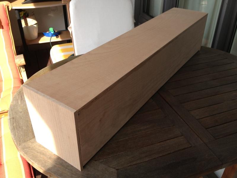 Shovelnose (Rundnasen-) Hydroplane 1/10 - Seite 2 Img_0727