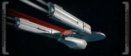 Prototype Dreadnought Cruiser [T6]