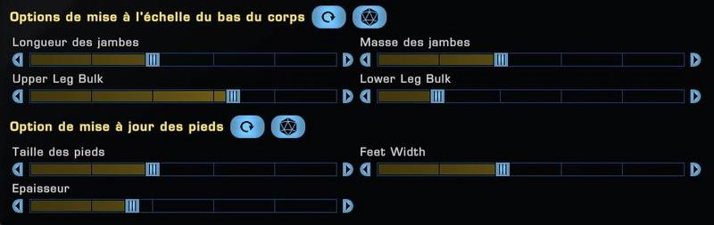 Kuumaarke (Lukari sur Extraterrestre) Captu220