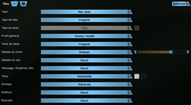 Hierarchy (sur extraterrestre ou androide) Captu268