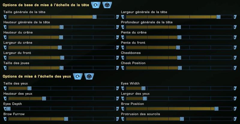 Hierarchy (sur extraterrestre ou androide) Captu269