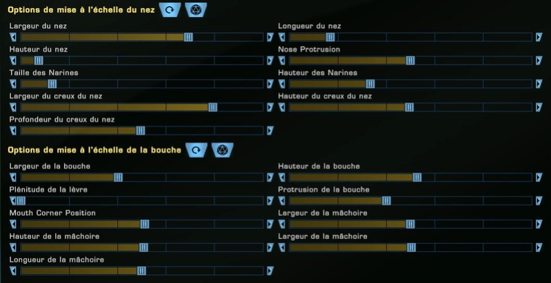 Hierarchy (sur extraterrestre ou androide) Captu270