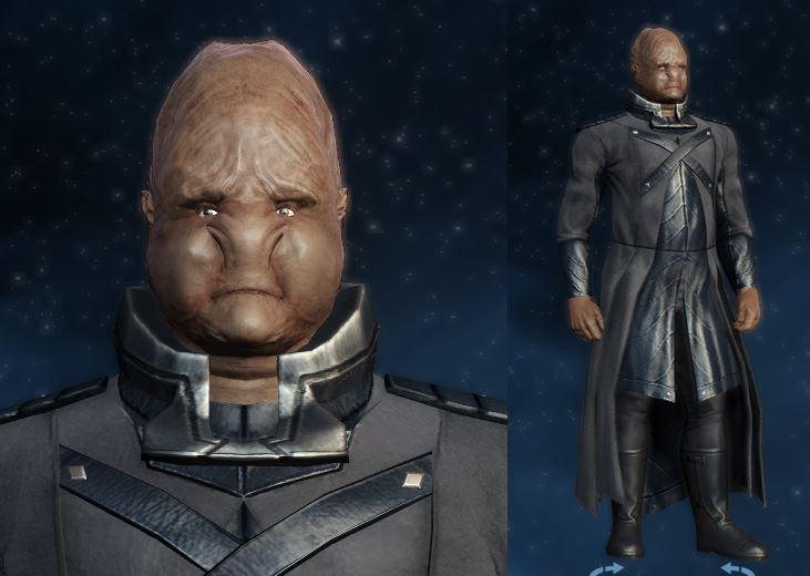Hierarchy (sur extraterrestre ou androide) Captu271