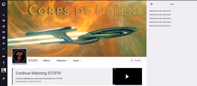 Besoin d'une Bannière pour notre chaîne Twitch - Page 2 Captur21