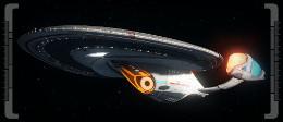 Intel Assault Cruiser [T6] – Archon Class