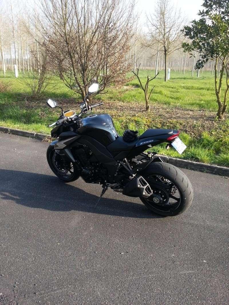 [VENDU] Z1000 2013 noir  Z10