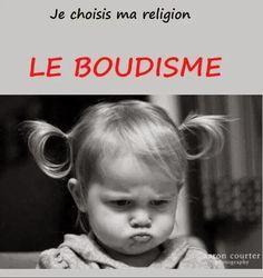 """Les """"Stupid Zèbres"""" c'est nous... - Page 5 Boudis10"""