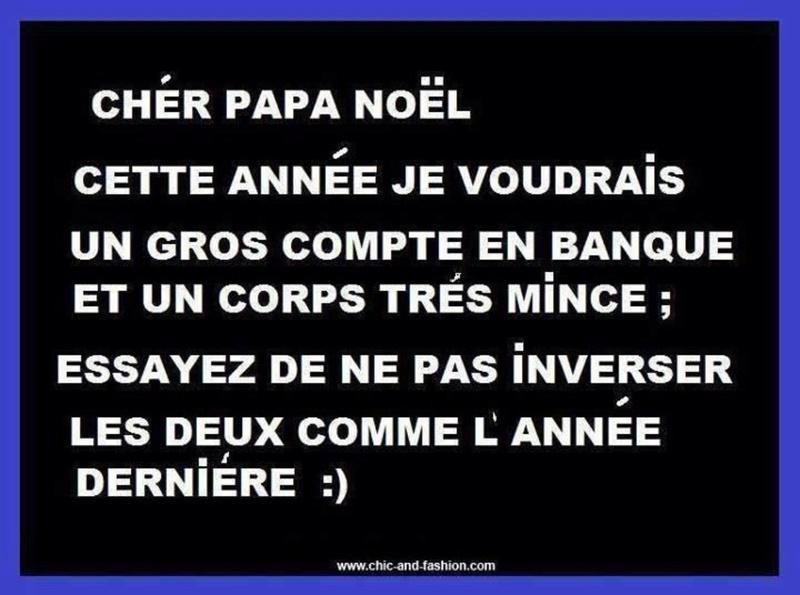 """Les """"Stupid Zèbres"""" c'est nous... - Page 4 Des-fo10"""