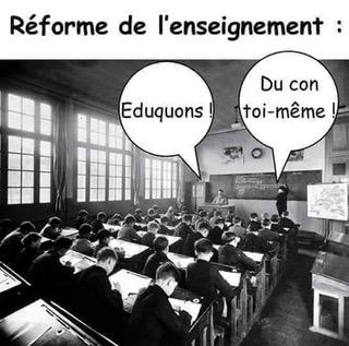 """Les """"Stupid Zèbres"""" c'est nous... - Page 5 Eduquo10"""