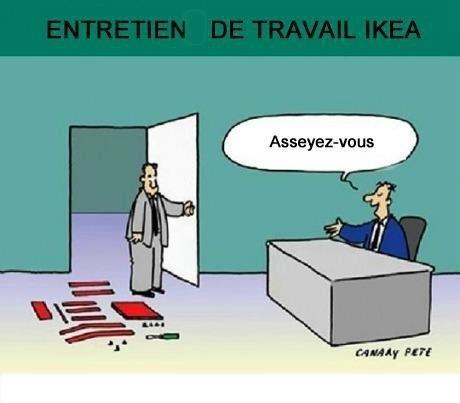 """Les """"Stupid Zèbres"""" c'est nous... - Page 5 Ikya_e10"""