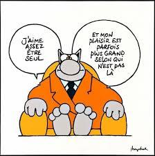 """Les """"Stupid Zèbres"""" c'est nous... - Page 5 Le_cha10"""
