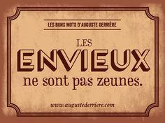 """Les """"Stupid Zèbres"""" c'est nous... - Page 5 Les_z_10"""