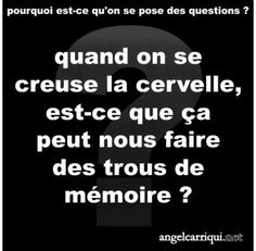 """Les """"Stupid Zèbres"""" c'est nous... - Page 5 Trous_10"""