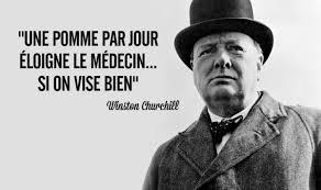 """Les """"Stupid Zèbres"""" c'est nous... - Page 5 Une_po10"""