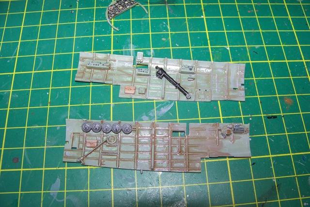 B5N2 Kate (07/12/1941)Hasegawa 1/48 100_1185
