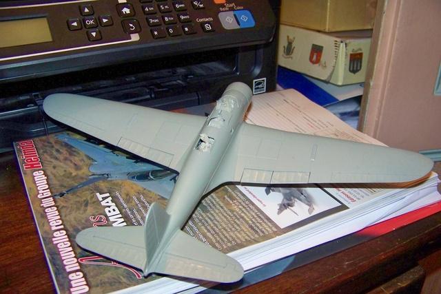 B5N2 Kate (07/12/1941)Hasegawa 1/48 100_1234