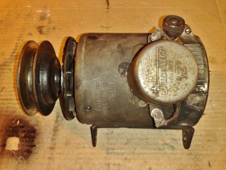 Peugeot 202 de 1938 (Première série) 05122010