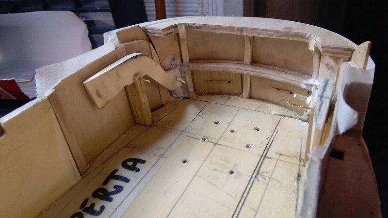 nave - Nave Traghetto FFSS Gennargentu - Pagina 3 15281110