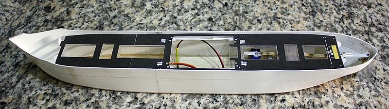 Ein Kartonmodell schwimmfähig mit RC bauen, MS SOLINGEN 1:250 - Seite 5 Img_0061