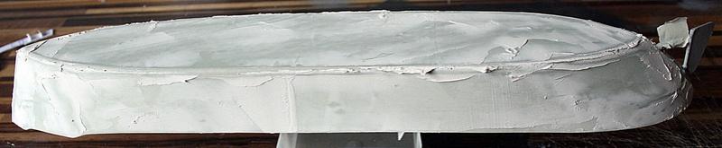 Ein Kartonmodell schwimmfähig mit RC bauen, MS SOLINGEN 1:250 - Seite 5 Img_0068