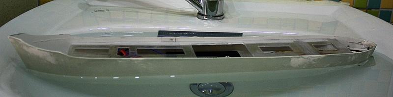 Ein Kartonmodell schwimmfähig mit RC bauen, MS SOLINGEN 1:250 - Seite 5 Img_0073