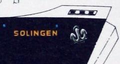 Ein Kartonmodell schwimmfähig mit RC bauen, MS SOLINGEN 1:250 - Seite 6 Img_0075