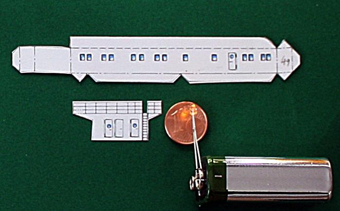 Ein Kartonmodell schwimmfähig mit RC bauen, MS SOLINGEN 1:250 - Seite 6 Img_0079