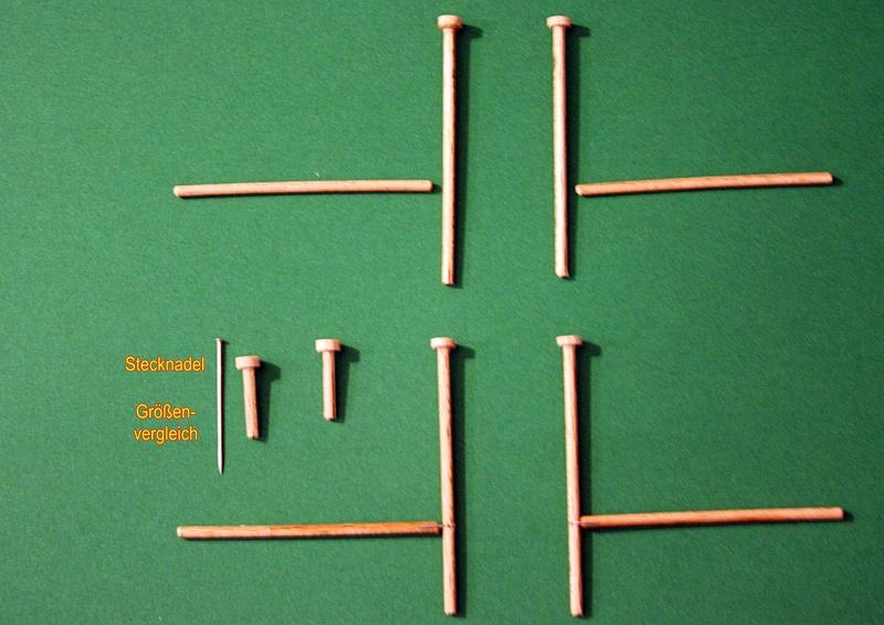 Ein Kartonmodell schwimmfähig mit RC bauen, MS SOLINGEN 1:250 - Seite 8 Img_0098