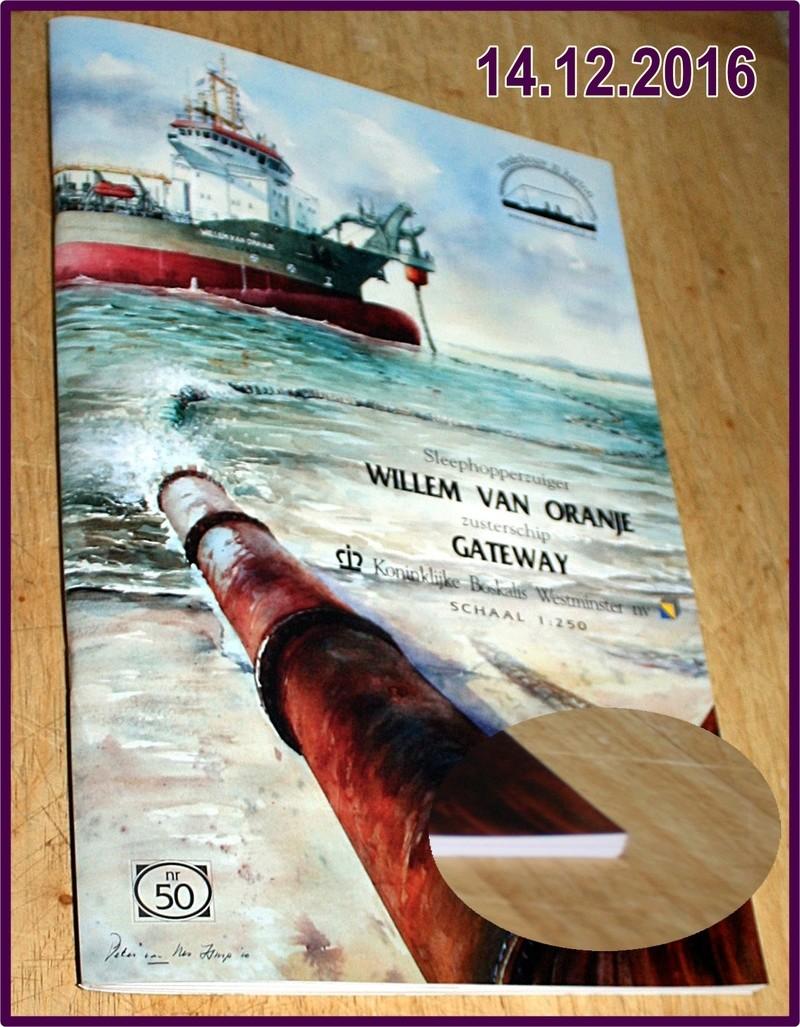 WILLEM VAN ORANJE Img_0122