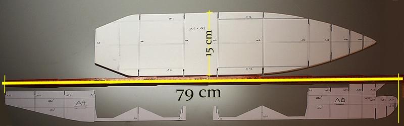 WILLEM VAN ORANJE, Saugbaggerschiff der Niederlande Img_0125
