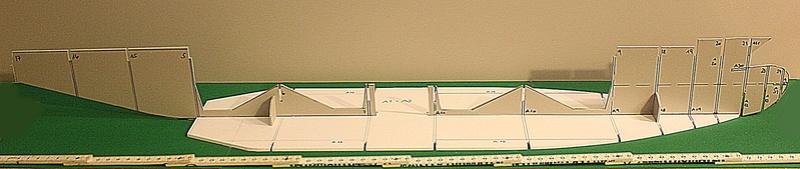 WILLEM VAN ORANJE, Saugbaggerschiff der Niederlande Img_0129