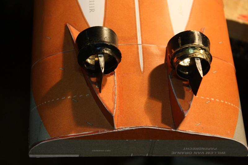 WILLEM VAN ORANJE, Saugbaggerschiff der Niederlande - Seite 2 Img_0152
