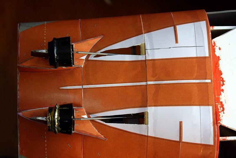 WILLEM VAN ORANJE, Saugbaggerschiff der Niederlande - Seite 2 Img_0158