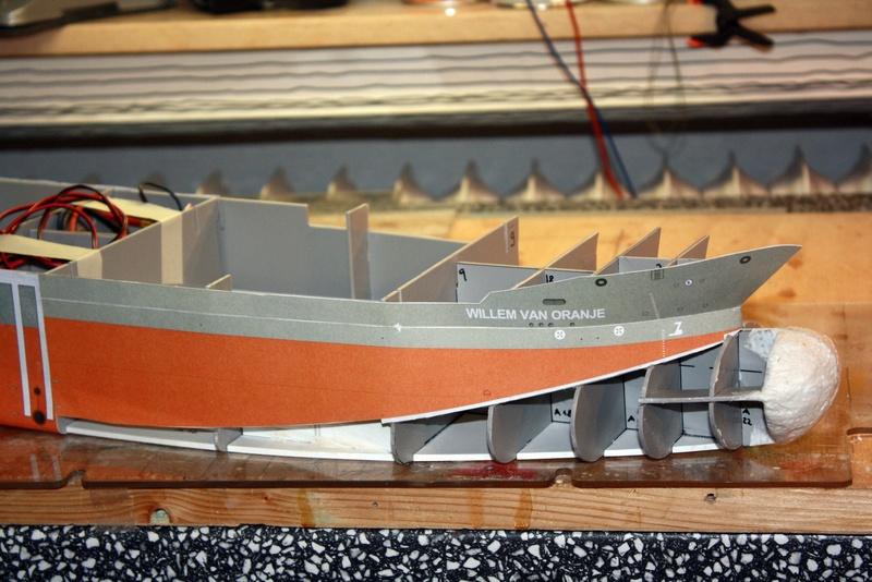 WILLEM VAN ORANJE, Saugbaggerschiff der Niederlande - Seite 4 Img_0179