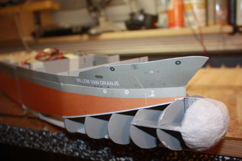 WILLEM VAN ORANJE, Saugbaggerschiff der Niederlande - Seite 4 Img_0180