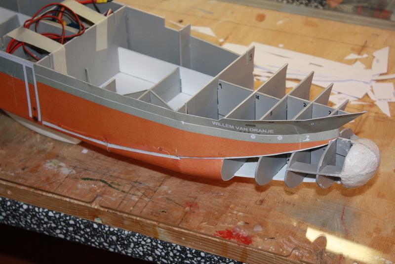 WILLEM VAN ORANJE, Saugbaggerschiff der Niederlande - Seite 4 Img_0181