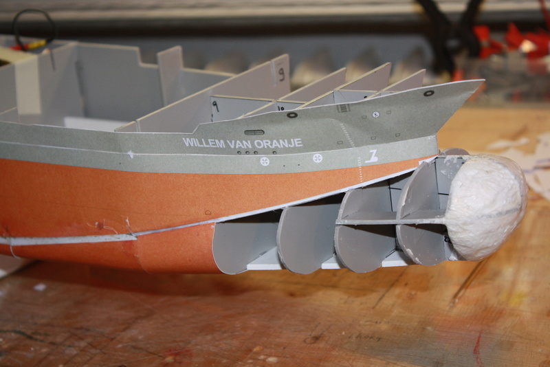 WILLEM VAN ORANJE, Saugbaggerschiff der Niederlande - Seite 4 Img_0182