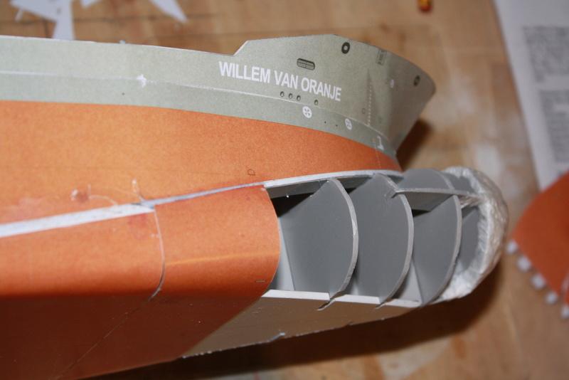 WILLEM VAN ORANJE, Saugbaggerschiff der Niederlande - Seite 4 Img_0183