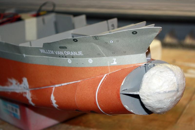WILLEM VAN ORANJE, Saugbaggerschiff der Niederlande - Seite 4 Img_0184
