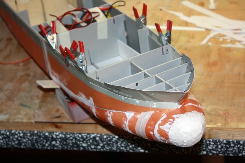 WILLEM VAN ORANJE, Saugbaggerschiff der Niederlande - Seite 4 Img_0186