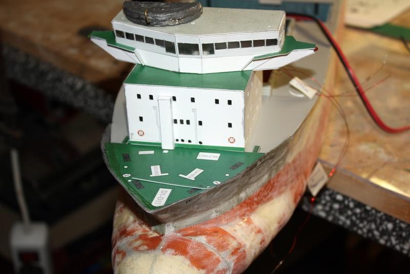 WILLEM VAN ORANJE, Saugbaggerschiff der Niederlande - Seite 6 Img_0216
