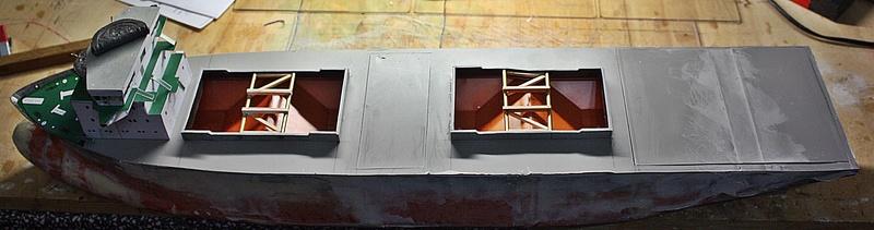 WILLEM VAN ORANJE, Saugbaggerschiff der Niederlande - Seite 6 Img_0219