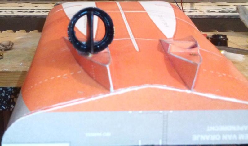 WILLEM VAN ORANJE, Saugbaggerschiff der Niederlande - Seite 2 Img_2013