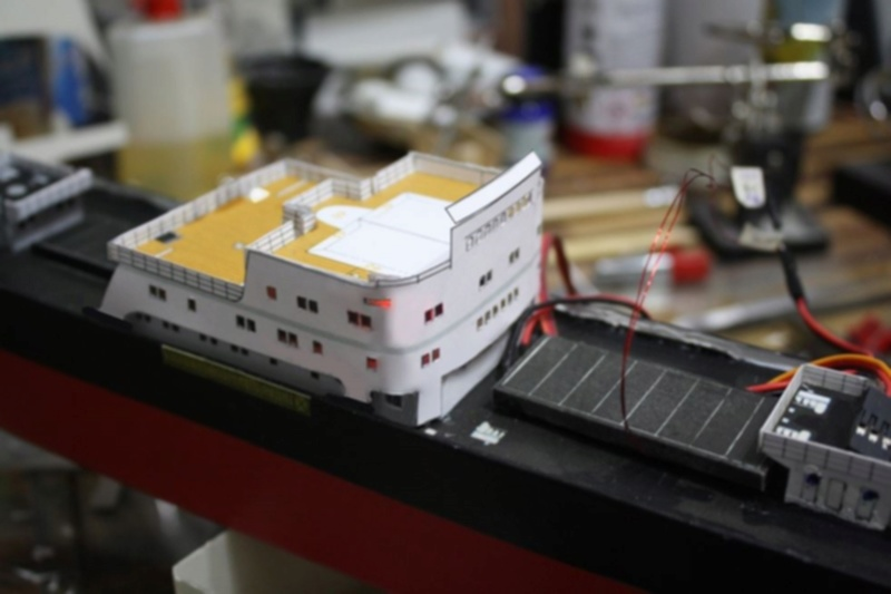 Ein Kartonmodell schwimmfähig mit RC bauen, MS SOLINGEN 1:250 - Seite 7 Screen12
