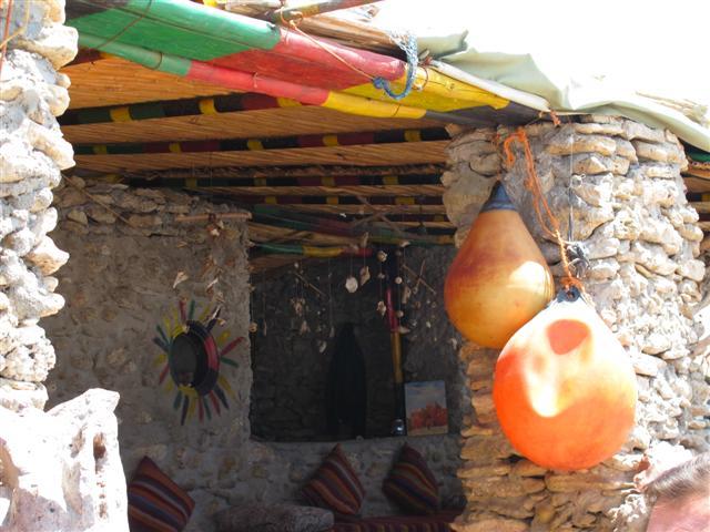 Essaouira et ses environs Img_0010