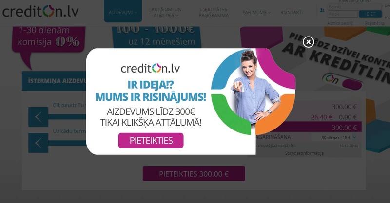 Par un ap reklāmām - Page 8 Credit10