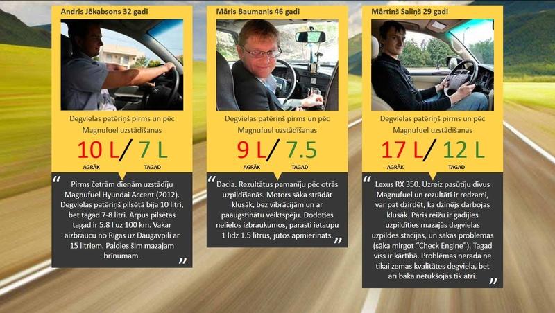 Automobīļi un Klauni - Page 15 Klauni10