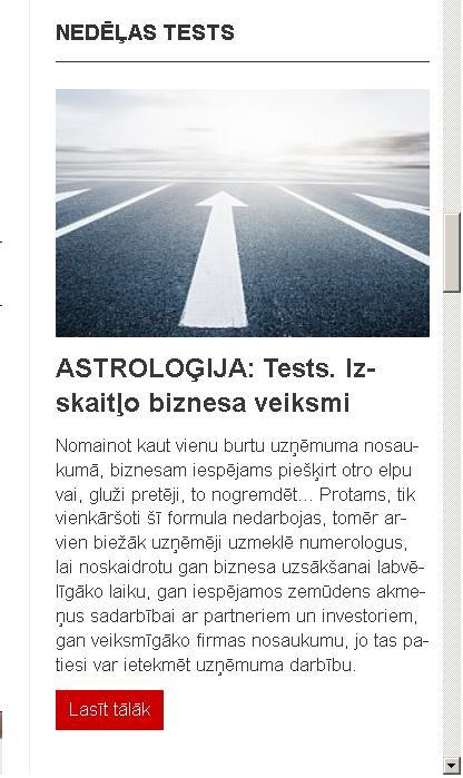 Astroloģija un ezotērika - Page 4 Nra110