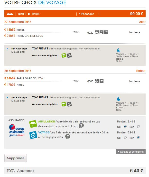 Salon de l'Airsoft PARIS  27 au 29 septembre 2013 Train_10